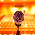 トーストマスターズ クラブスピーチコンテスト京都大会公式ホームページです